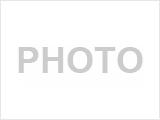 ОСБ 3 плита Львів (067)293-4470